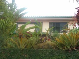 Casa En Ventaen Caracas, La Union, Venezuela, VE RAH: 20-4408