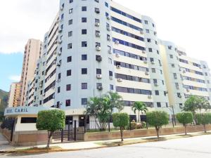 Apartamento En Ventaen Municipio Naguanagua, Manongo, Venezuela, VE RAH: 20-4425