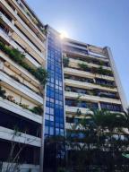 Apartamento En Alquileren Caracas, Sebucan, Venezuela, VE RAH: 20-4429