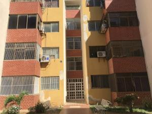 Apartamento En Ventaen Punto Fijo, Santa Fe, Venezuela, VE RAH: 20-4438