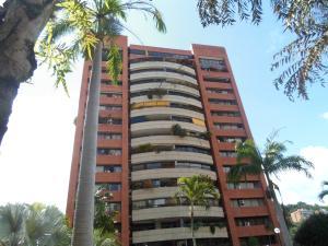 Apartamento En Ventaen Caracas, La Alameda, Venezuela, VE RAH: 20-4440