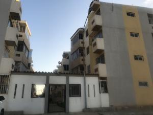 Apartamento En Ventaen Punto Fijo, Las Virtudes, Venezuela, VE RAH: 20-4441