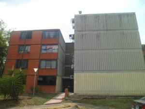 Apartamento En Ventaen Municipio San Diego, Yuma, Venezuela, VE RAH: 20-4448