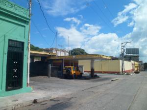 Casa En Ventaen Valencia, San Blas, Venezuela, VE RAH: 20-4451