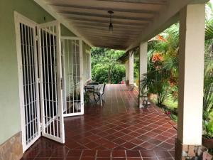 Casa En Ventaen Municipio Libertador, Safari Ranch, Venezuela, VE RAH: 20-4454