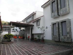 Casa En Ventaen Valencia, La Trigaleña, Venezuela, VE RAH: 20-4459