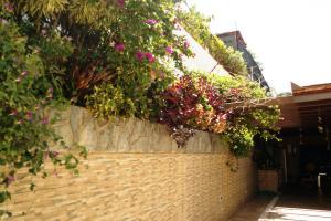 Casa En Ventaen Caracas, El Marques, Venezuela, VE RAH: 20-4466