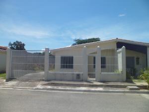 Casa En Ventaen Guacara, Piedra Pintada, Venezuela, VE RAH: 20-4465