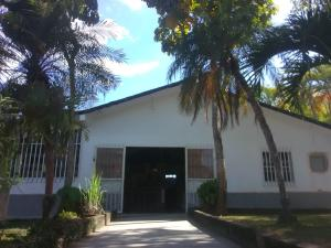 Casa En Ventaen Municipio Libertador, Santa Isabel, Venezuela, VE RAH: 20-3884