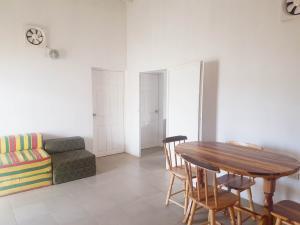 Casa En Ventaen Sierra De Falcon, Caujarao, Venezuela, VE RAH: 20-4469
