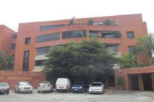 Apartamento En Alquileren Caracas, Los Samanes, Venezuela, VE RAH: 20-4472