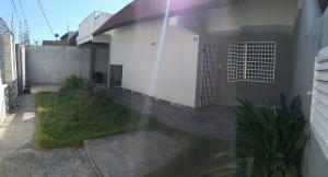 Casa En Ventaen Coro, Centro, Venezuela, VE RAH: 20-4473