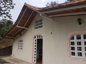 Casa En Ventaen Merida, Jaji, Venezuela, VE RAH: 20-4476