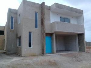 Casa En Ventaen Coro, Centro, Venezuela, VE RAH: 20-4477