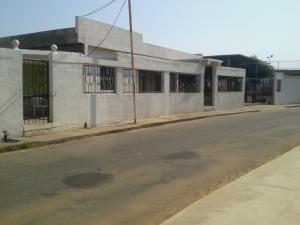Casa En Ventaen Ciudad Ojeda, Bermudez, Venezuela, VE RAH: 20-4483