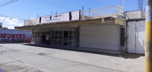 Local Comercial En Ventaen Cumana, Casco Central, Venezuela, VE RAH: 20-4754