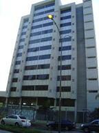 Oficina En Ventaen Caracas, Macaracuay, Venezuela, VE RAH: 20-4489