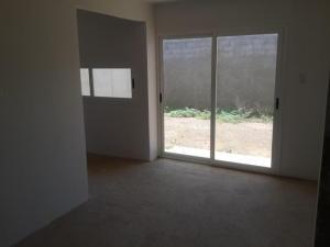 Casa En Ventaen Coro, Centro, Venezuela, VE RAH: 20-4492