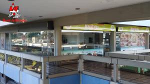 Local Comercial En Ventaen Maracay, Urbanizacion El Centro, Venezuela, VE RAH: 20-4497