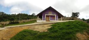 Casa En Ventaen Sierra De Falcon, Curimagua, Venezuela, VE RAH: 20-4501
