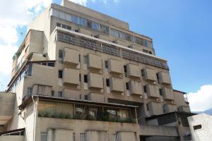Apartamento En Ventaen Caracas, Colinas De Bello Monte, Venezuela, VE RAH: 20-4507