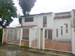 Casa En Ventaen Cagua, Ciudad Jardin, Venezuela, VE RAH: 20-4514