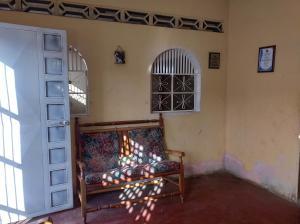 Casa En Ventaen Coro, Centro, Venezuela, VE RAH: 20-4525