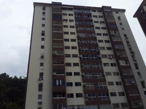 Apartamento En Ventaen Valencia, El Bosque, Venezuela, VE RAH: 20-4521