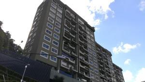 Apartamento En Ventaen Caracas, Terrazas Del Club Hipico, Venezuela, VE RAH: 20-6777