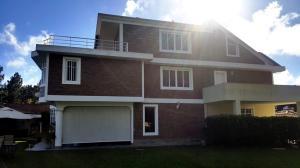 Casa En Ventaen Caracas, Lomas De La Lagunita, Venezuela, VE RAH: 20-4762