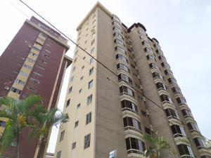 Apartamento En Ventaen Caracas, El Paraiso, Venezuela, VE RAH: 20-4553