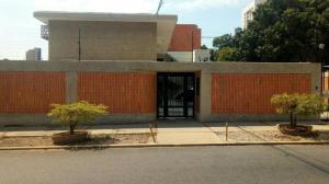 Apartamento En Alquileren Maracaibo, 5 De Julio, Venezuela, VE RAH: 20-4537