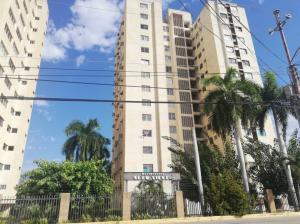 Apartamento En Ventaen Maracaibo, Pueblo Nuevo, Venezuela, VE RAH: 20-4538