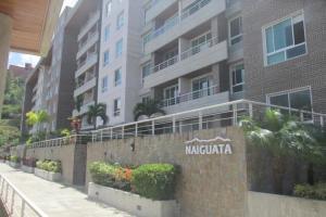 Apartamento En Ventaen Caracas, Escampadero, Venezuela, VE RAH: 20-4541