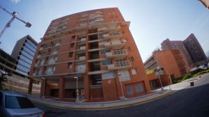 Apartamento En Ventaen Caracas, Boleita Norte, Venezuela, VE RAH: 20-4669