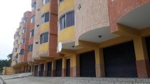 Apartamento En Alquileren San Felipe, San Felipe, Venezuela, VE RAH: 20-4704