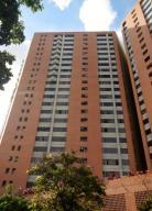 Apartamento En Ventaen Caracas, Quebrada Honda, Venezuela, VE RAH: 20-4551