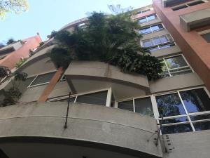 Apartamento En Ventaen Caracas, Sebucan, Venezuela, VE RAH: 20-4547