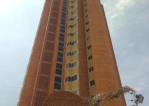 Apartamento En Ventaen Maracaibo, Don Bosco, Venezuela, VE RAH: 20-4557