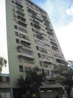 Apartamento En Ventaen Caracas, Parroquia Altagracia, Venezuela, VE RAH: 20-4559