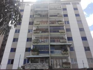 Apartamento En Ventaen Caracas, Macaracuay, Venezuela, VE RAH: 20-4688