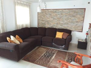 Casa En Ventaen Coro, Centro, Venezuela, VE RAH: 20-4563