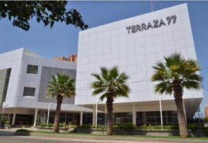 Local Comercial En Alquileren Maracaibo, 5 De Julio, Venezuela, VE RAH: 20-4565