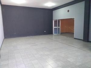 Local Comercial En Alquileren Coro, Centro, Venezuela, VE RAH: 20-4573