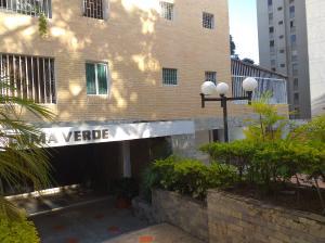 Apartamento En Ventaen Caracas, Santa Paula, Venezuela, VE RAH: 20-4898