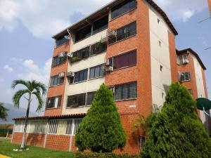 Apartamento En Ventaen Guatire, Terrazas Del Ingenio, Venezuela, VE RAH: 20-4579
