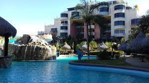Apartamento En Ventaen Higuerote, Agua Sal, Venezuela, VE RAH: 20-4582