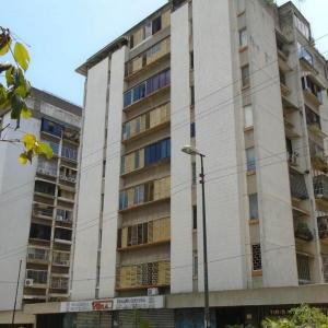 Apartamento En Ventaen Caracas, Los Palos Grandes, Venezuela, VE RAH: 20-5399