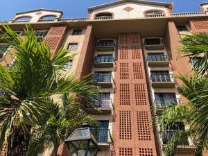 Apartamento En Ventaen Maracaibo, Circunvalacion Dos, Venezuela, VE RAH: 20-4583