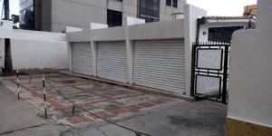Local Comercial En Ventaen Caracas, Bello Campo, Venezuela, VE RAH: 20-4595